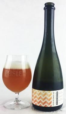 hi wire sour blonde ale (Custom).jpg