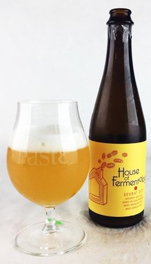 house of fermentology seurot dot (Custom).jpg