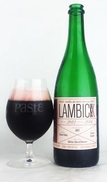 lambickx kriek (Custom).JPG