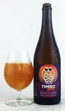 night shift timbo (Custom).JPG