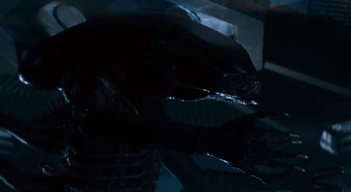 prey alien giger.JPG