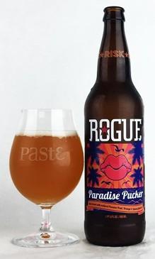 rogue paradise pucker (Custom).JPG
