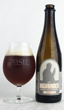 societe highbinder (Custom).JPG