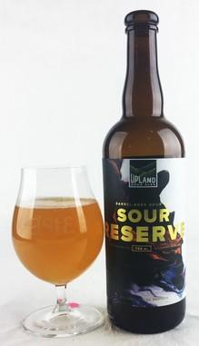 upland reserve sour (Custom).jpg