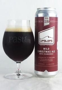 upslope wild christmas (Custom).JPG