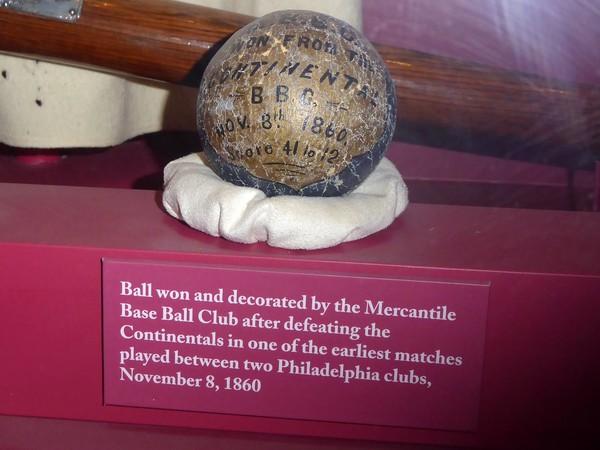 1860 ball.jpg