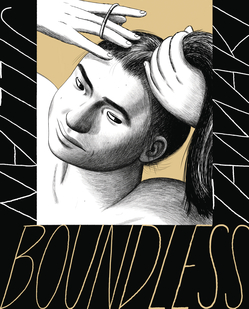 Boundless Cover.jpeg