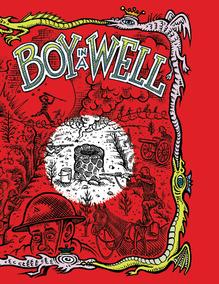 Boy_in_a_Well_comic_web-1.jpg