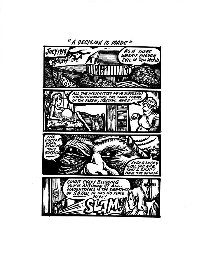 Boy_in_a_Well_comic_web-11.jpg