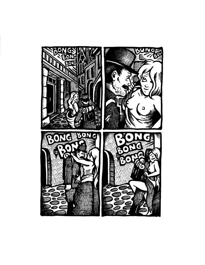 Boy_in_a_Well_comic_web-8.jpg