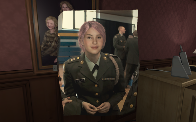Gone Home 2.png
