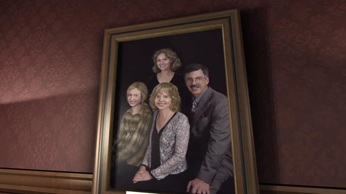Gone Home Family Portrait.png