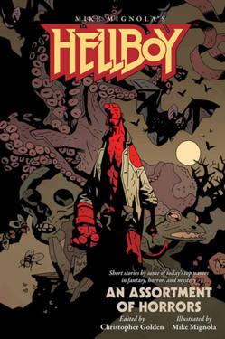 Hellboy_AnAssortmentOfHorrors.jpg