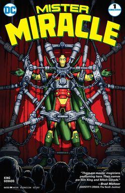 MisterMiracle1.jpg