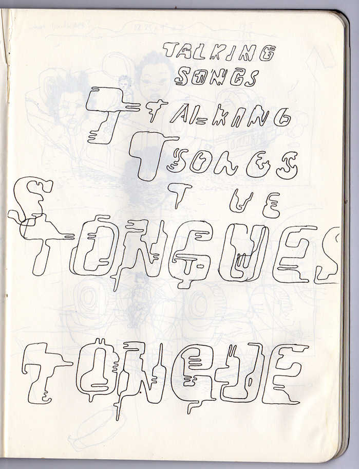 Sketch05TITLES.jpg