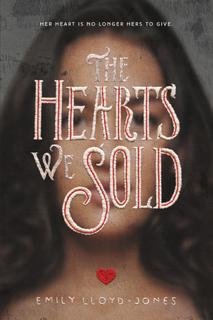 THE_HEARTS_WE_SOLD_EMILY.jpg