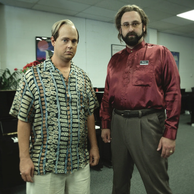 Tim and Eric Bedtime Stories S2 First Look.jpg