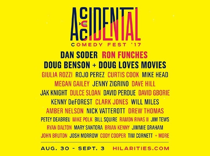 accidental comedy fest lineup.jpg