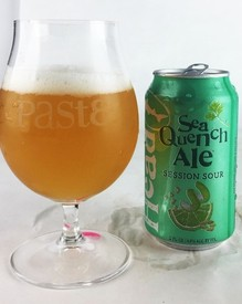 dogfish seaquench 2017 (Custom).jpg