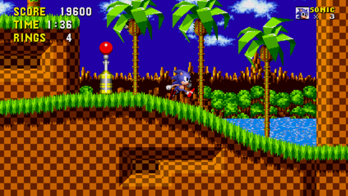 green hill zone.png