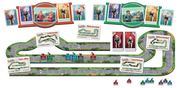 Thumbnail image for la flamme rouge review board.jpg