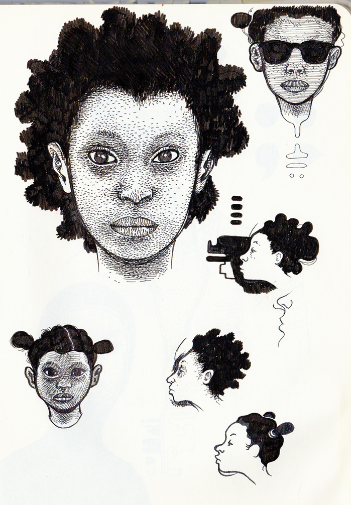 sketch03ASTRID.jpg