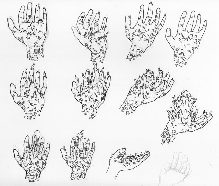 sketch13hands.jpg