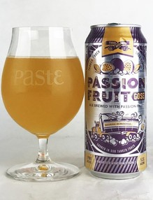 two roads passion fruit gose (Custom).JPG