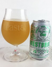 westbrook key lime (Custom).jpg