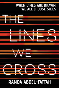 1lineswecrosscover.jpg