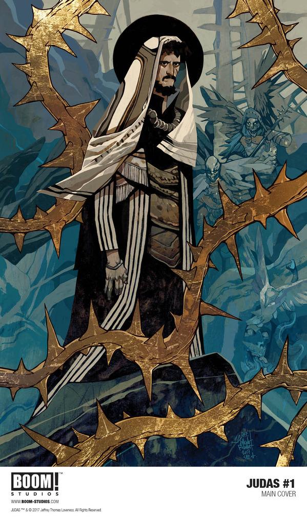 Judas_001_Main_PROMO.jpg