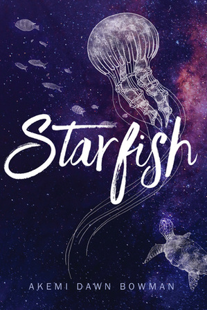 STARFISH_BOWMAN.jpg