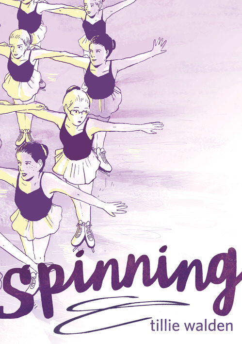Spinning_Cov.jpg