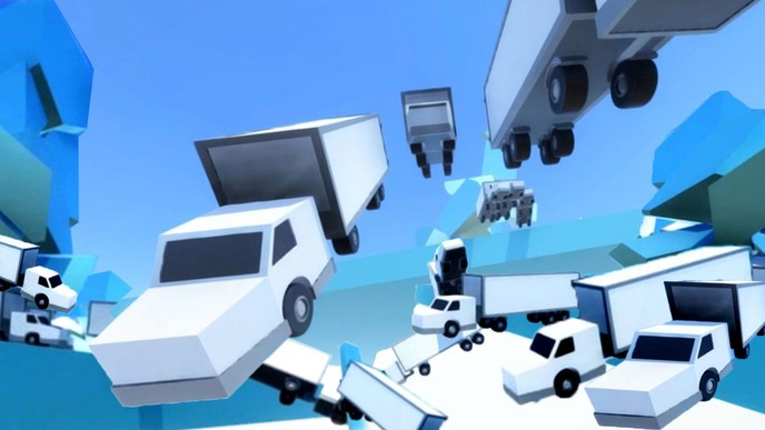 clustertruck-screenshot.jpg
