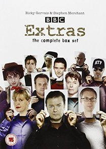 netflix extras.jpg