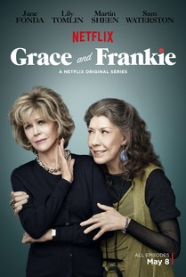 netflix grace and frankie.jpg