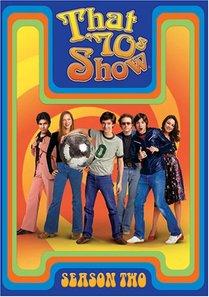 netflix that 70s show.jpg