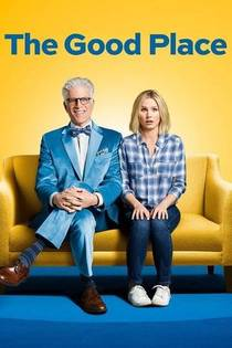 netflix the good place.jpg