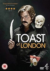 netflix toast of london.jpg