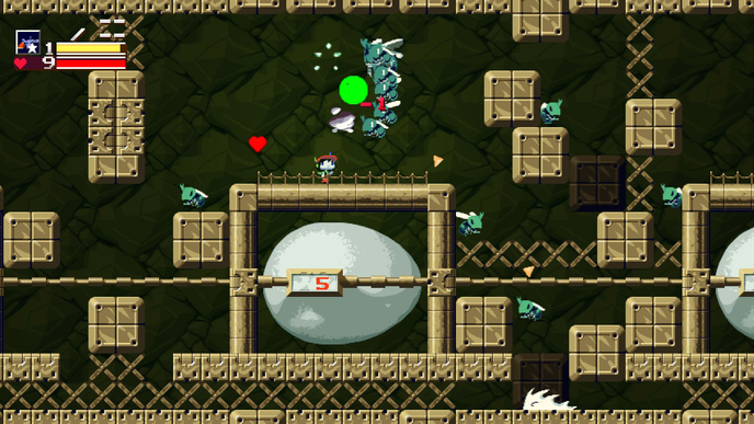 switch cave story.png
