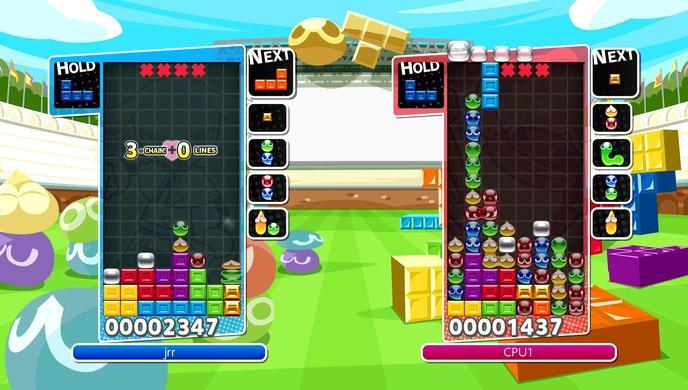 switch puyo puyo tetris.jpg