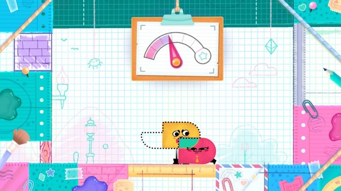 switch snipperclips.jpg