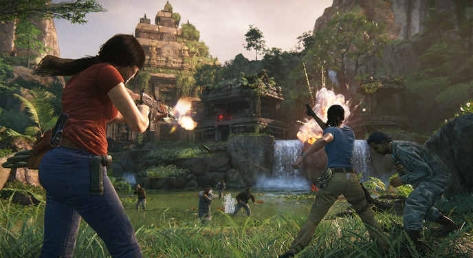 uncharted lost legacy august 2017.jpg