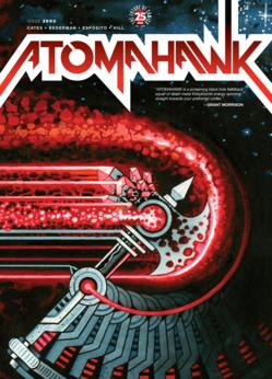 Atomahawk_00-1.png