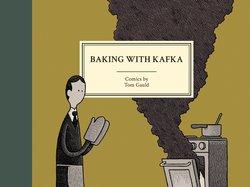 BakingWithKafka.jpg