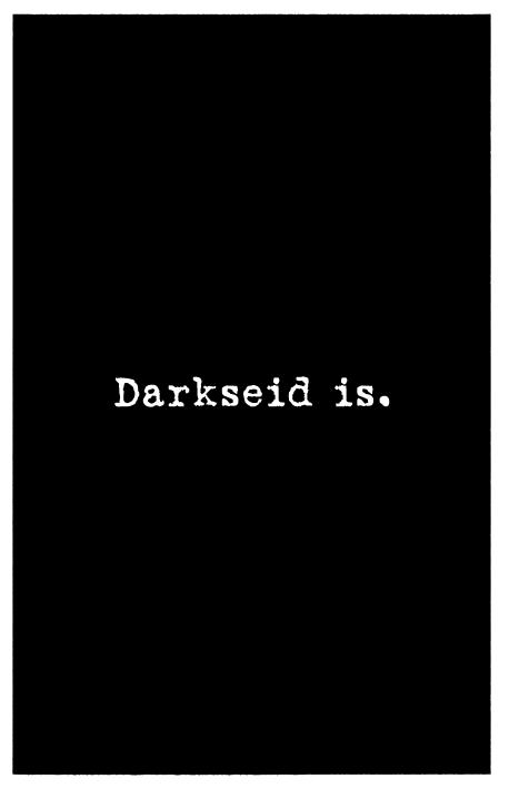 DarkseidIs.png