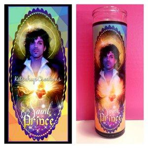 Prince Candle.jpg