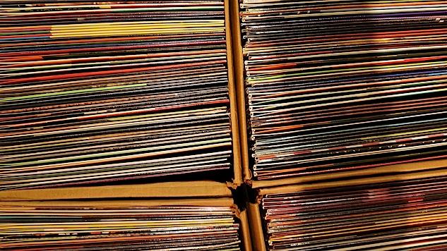 RECORDS2horiz.jpg