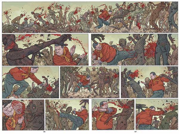 Shaolin_1.jpg