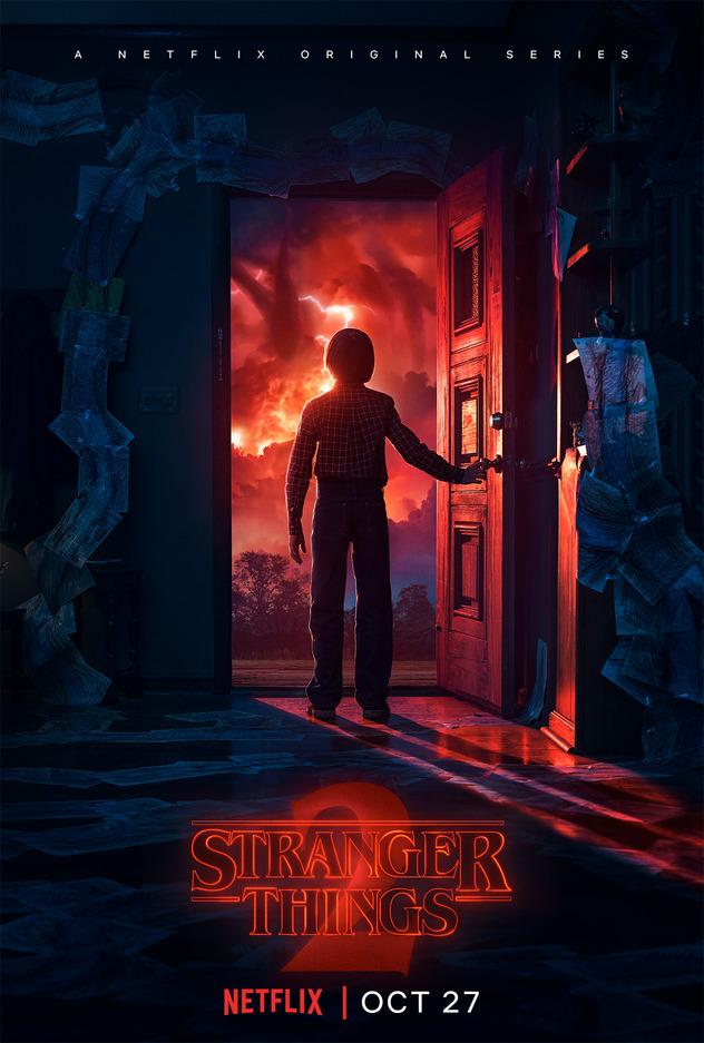 Stranger Things 2 Poster 2.jpg